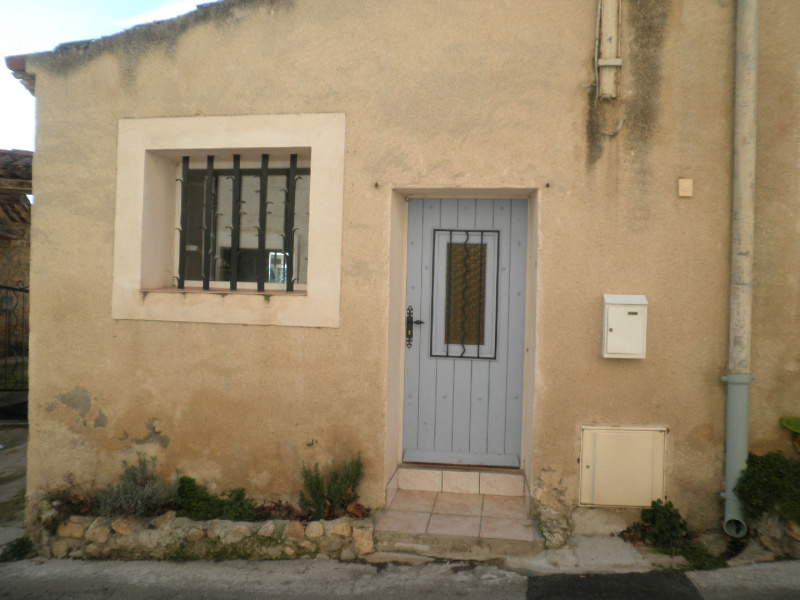 Location appartement t2 La Motte D Aigues