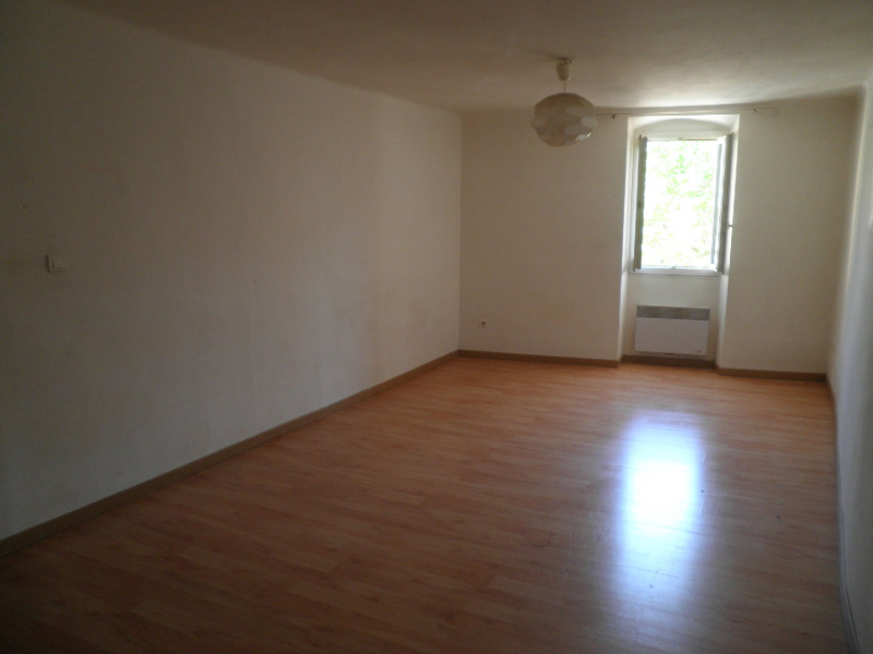 Location appartement t2 Pertuis