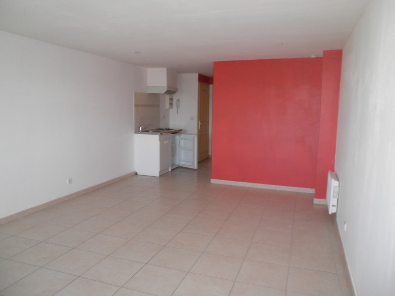 Location appartement t2 Cadenet