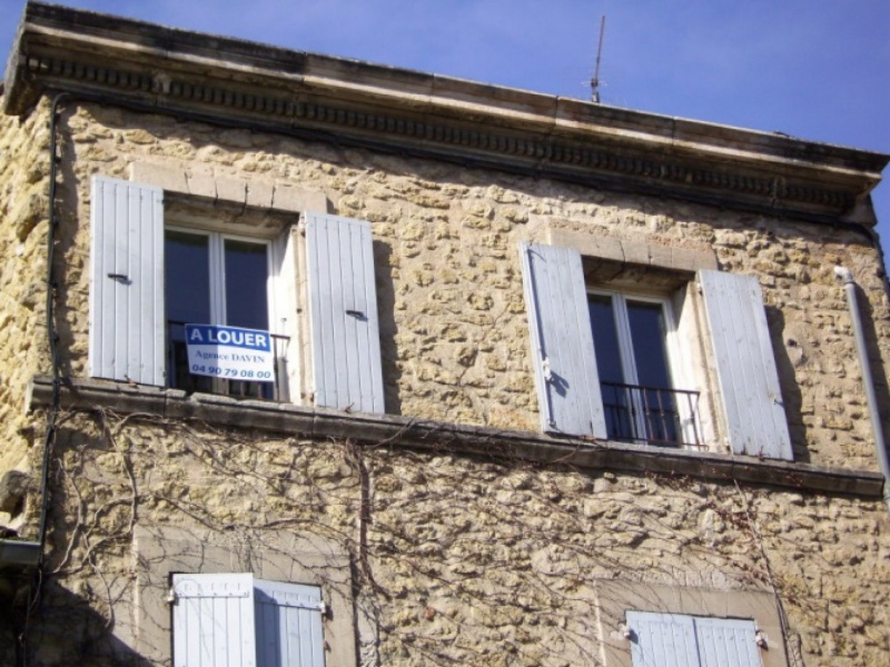 Location appartement t2 Lauris