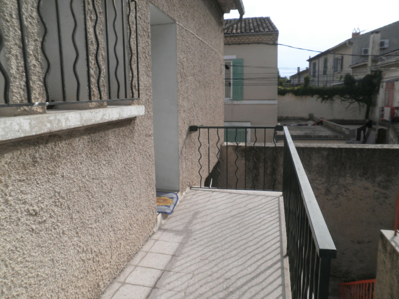 DAVIN IMMOBILIER , LOCATION Appartements T2, réf : 589 / 16205
