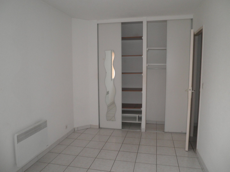 DAVIN IMMOBILIER , LOCATION Appartements T2, ref. : 589 / 32217