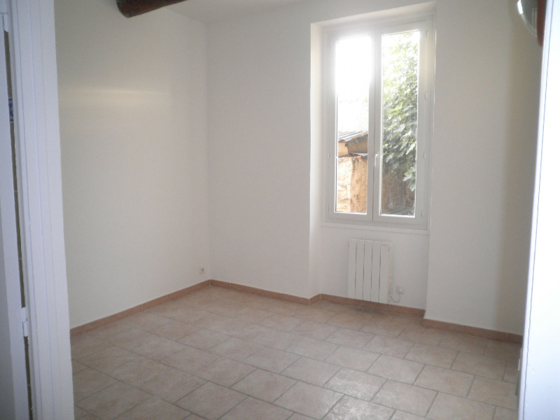 DAVIN IMMOBILIER , LOCATION Appartements T2, réf : 589 / 466546