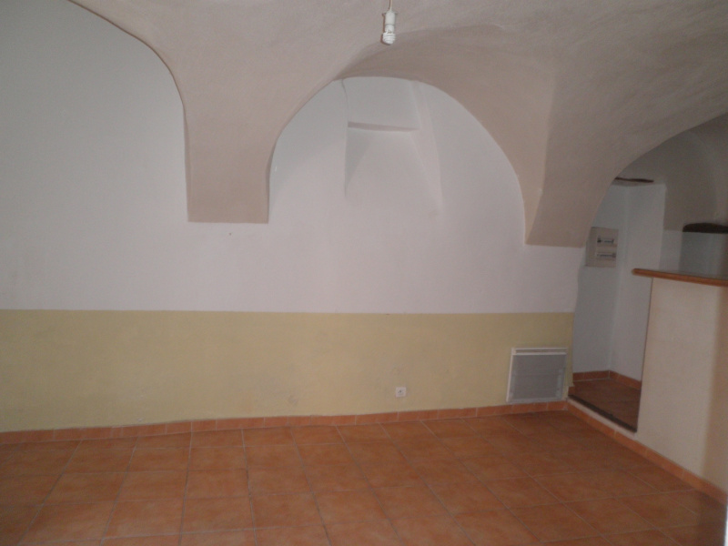 DAVIN IMMOBILIER , LOCATION Appartements T2, ref. : 589 / 658616