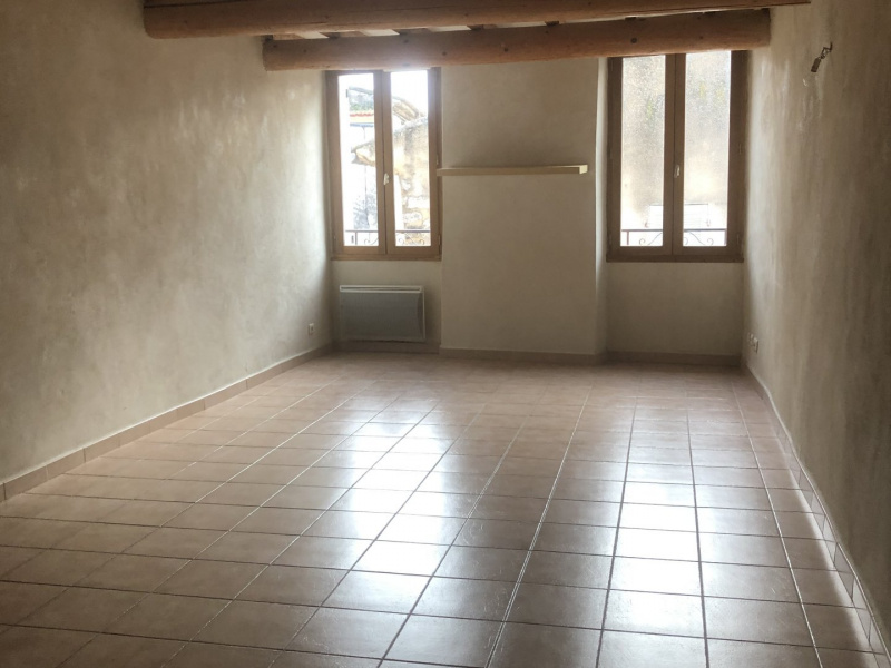 DAVIN IMMOBILIER , LOCATION Appartements T2, ref. : 589 / 704235