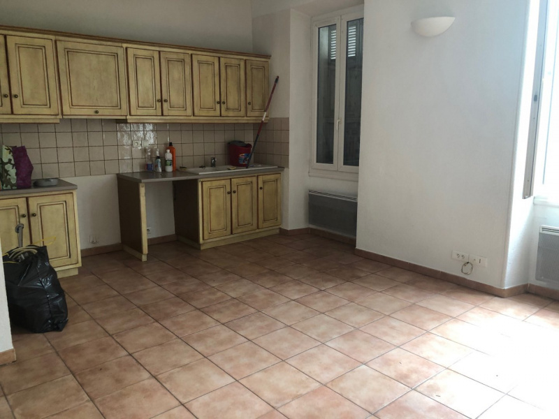 Location appartement t3 Lauris