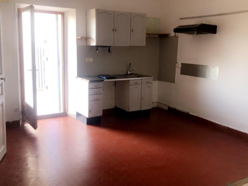 Location appartement t3 Cadenet