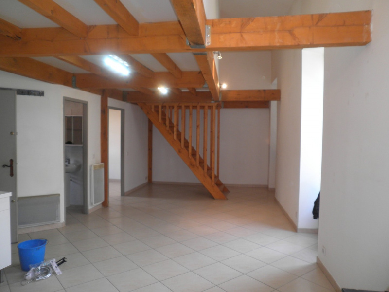 Location appartement t4 Cadenet