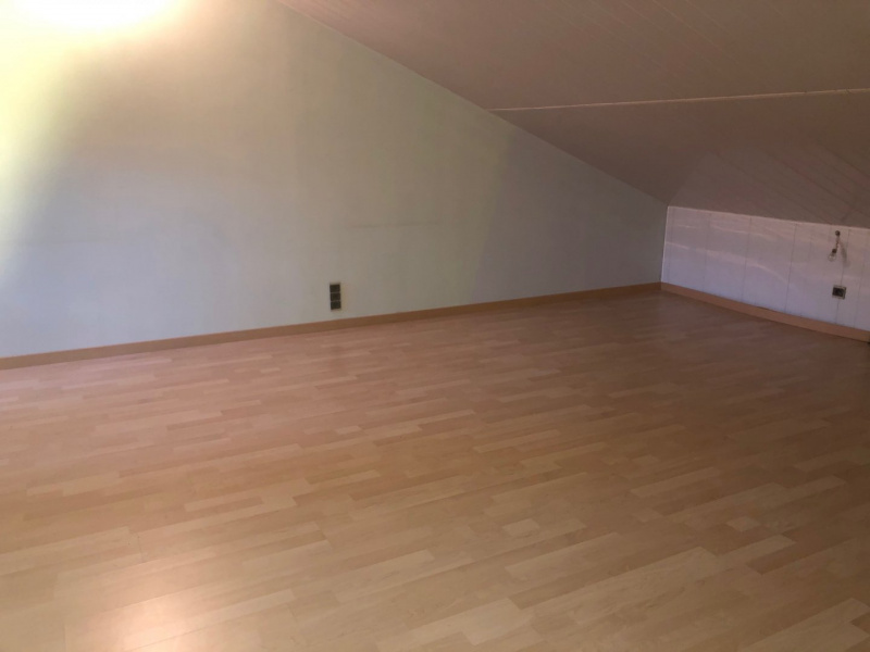 Location appartement t5 et plus Pertuis